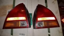 Стоп-сигнал. Honda Prelude, E-BB4, E-BA9, E-BA8, E-BB1