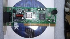 Модем D-Link DFM-562IS/SG