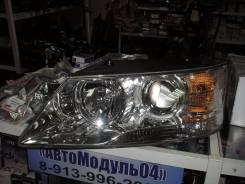 Фара. Hyundai Sonata Hyundai NF