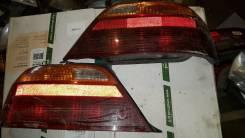 Стоп-сигнал. Honda Saber, GF-UA5, GF-UA4, LA-UA4, LA-UA5