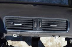 Решетка вентиляционная. Volkswagen Passat, 362