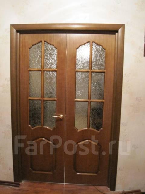 Установка межкомнатных дверей объявления частные мастера продают джип частные объявления