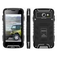 Противоударный смартфон IP68. Новый. Под заказ