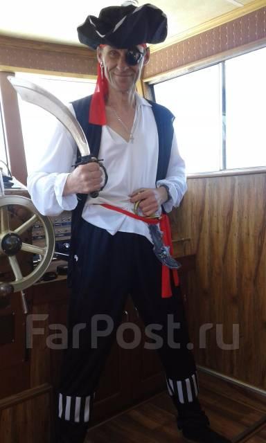 """Аренда комфортабельного прогулочного катера """"KashalodKa"""". 30 человек, 20км/ч"""