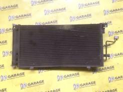 Радиатор кондиционера. Subaru Legacy, BE5 Двигатель EJ20