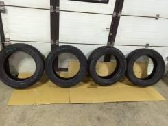 Bridgestone, 225/55 R17
