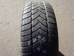 Dunlop Grandtrek WT M2. Зимние, без шипов, износ: 10%, 4 шт