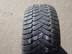 Dunlop SP Winter Sport M3, 225/50 R17 94H
