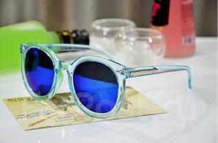 Мега-тренд! Модные очки cat-eye для создания стильного образа ... ee4eb616d6b