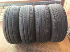 Pirelli Cinturato, 195/55 R16