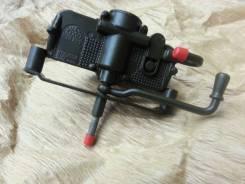 Деталь стеклоподъемника для ретро автомобиля Jeep Willys M38A1 - See m