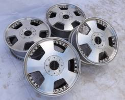 Hot Stuff Exceeder. 7.5x18, 4x114.30, 5x114.30, ET48, ЦО 73,0 мм. Под заказ