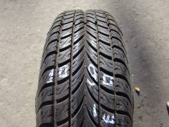 Goodyear Aquatred Plus, 185/65 R15 88T