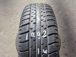 Dunlop SP 65. Летние, без износа, 1 шт