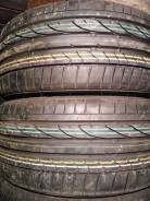 Bridgestone Potenza RE050A. Летние, 2012 год, без износа, 4 шт