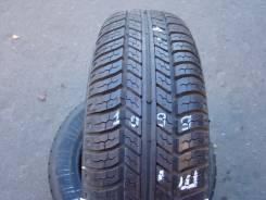 Michelin Energy, 165/70 R13 79T