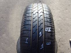 Bridgestone B391. Летние, без износа, 1 шт