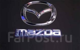 Сальник. Mazda: Demio, Capella, Eunos 100, Revue, Autozam AZ-3, Roadster, Lantis, Familia, Training Car, Eunos Cosmo, Eunos Presso