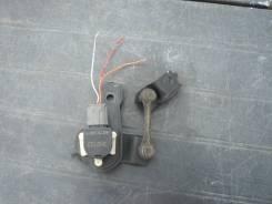 Корректор фар. Honda Freed, GB4 Двигатель L15A