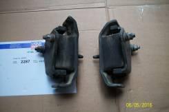 Подушка двигателя. Kia K-series Kia Bongo, PU Двигатели: D4BH, J3