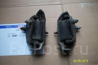 Подушка двигателя. Kia K-series Kia Bongo, PU Двигатели: D4BH, D4CB, J3, L4KB
