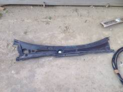 Решетка под дворники. Nissan Sunny, SB15, B15, JB15, FNB15, FB15, QB15