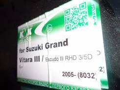 Стекло лобовое. Suzuki Escudo Suzuki Grand Vitara, TA04V, TA44V, TA74V, TD04V, TD14V, TD44V, TD54V, TD941, TD943, TD944, TD945, TD947, TD94V, TDA4V, T...