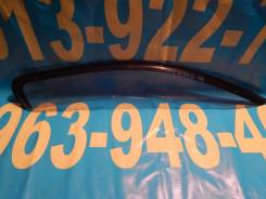 Ветровик. Daihatsu YRV, M211G