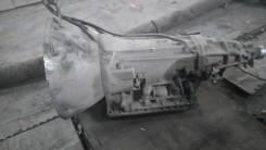 Автоматическая коробка переключения передач. Nissan Skyline Двигатель RB25DET