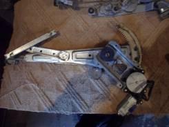 Стеклоподъемный механизм. Subaru Forester, SF9, SF5