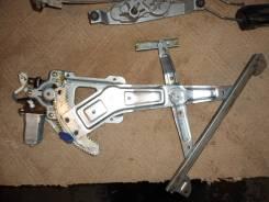 Стеклоподъемный механизм. Subaru Forester, SF5, SG5, SF9