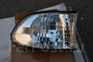 Поворотник. BMW 7-Series, E38