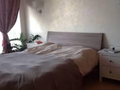 Комната, улица Панькова 29. Центральный, частное лицо, 16,0кв.м.
