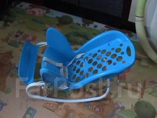 Кресло- няня
