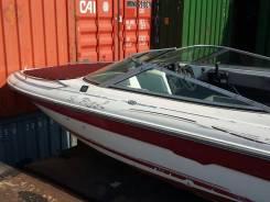 Searay. Год: 1996 год, длина 6,00м., двигатель стационарный, 200,00л.с., бензин
