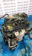 Двигатель в сборе. Nissan: Wingroad, Bluebird, Primera Camino, Bluebird Sylphy, Tino, Expert, Primera, Avenir, AD, Almera, Pino Двигатель QG18DE