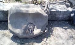 Бак топливный. Honda Civic Ferio, EK2 Двигатель D13B