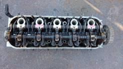Головка блока цилиндров. Honda Inspire Двигатель G20A