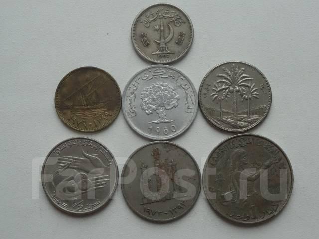 Торги монеты булгарская гривна
