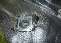 Заслонка дроссельная. Subaru Legacy, BL5, BP5 Subaru Forester Двигатели: EJ204, EJ20C