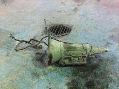 Автоматическая коробка переключения передач. Nissan Skyline Двигатели: RB20ET, RB20DT, RB20DE, RB20E, RB20D, RB20T, RB25DE