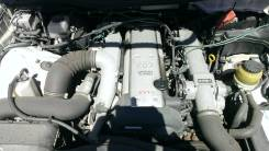 Двигатель. Toyota: Supra, Cresta, Verossa, Crown, Mark II Wagon Blit, Crown Majesta, Mark II, Crown / Majesta, Soarer, Chaser Двигатель 1JZGTE