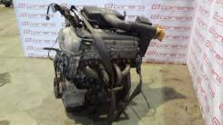 Двигатель в сборе. Suzuki: Solio, Wagon R Solio, Swift, Jimny Wide, Jimny, Jimny Sierra Двигатель M13A