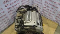 Двигатель в сборе. Nissan: Cedric, Maxima, Gloria, Fuga, Cefiro Двигатель VQ20DE