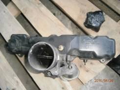 Коллектор впускной. Isuzu Elf Двигатель 4HF1