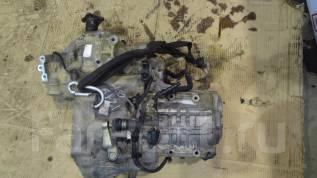 МКПП. Nissan: Almera, Wingroad, Bluebird, Avenir, Bluebird Sylphy, Primera, Pino, Tino, AD, Expert, Primera Camino Двигатель QG18DE