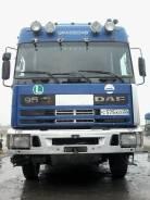 DAF. Продаётся грузовик 95.400 ATI термос сцепка, 400куб. см., 20 000кг.
