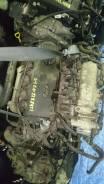 Двигатель в сборе. Hyundai Accent Hyundai Getz, TB Двигатель G4EA