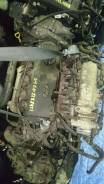 Двигатель. Hyundai Accent Hyundai Getz, TB