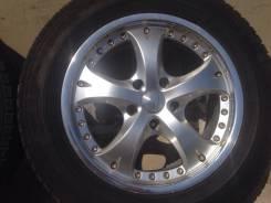 Bridgestone BEO. 7.0x16, 5x114.30
